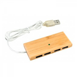 Hub-4-Puertos-USB