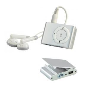 MP3-Clip-Player-4GB