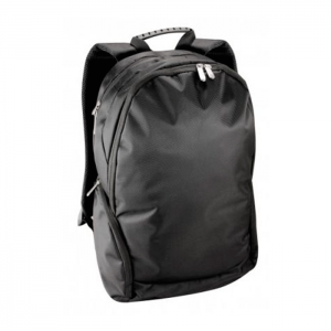 Mochila-Porta-Notebook-Modelo-Blacktop