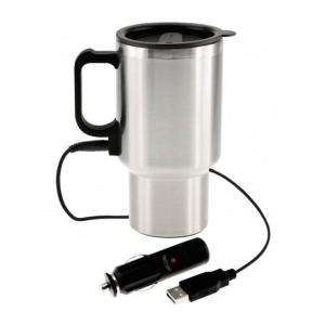 Mug-Termico-con-Conector-USB