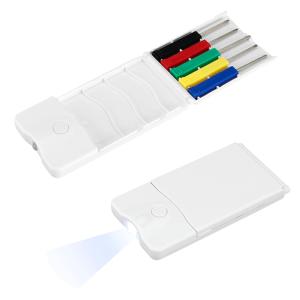 Set-Mini-Desatornilladores-y-LED