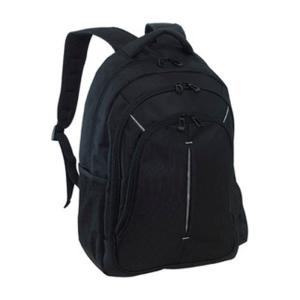 Mochila-Laptop-de-Polyester-1680D-y-Plastico