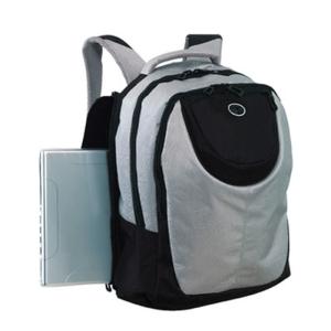 Mochila-Porta-Laptop-Polyester-1680D-y-Ripstop