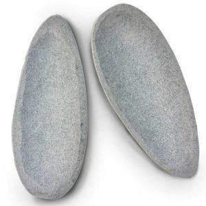 Fuente Tallada en Piedra