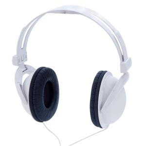 Audifonos-Hi-Fi-Anser