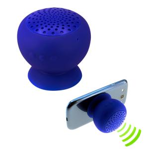 Bluetooth-ALtavoz-Portatil