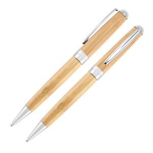 Bolígrafo-Bamboo