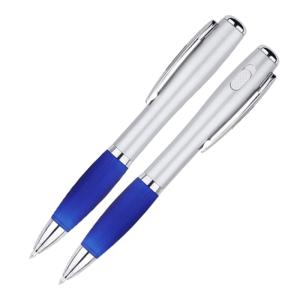 Boligrafo-con-Linterna-LED