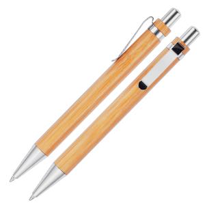 Boligrafo-de-Bamboo
