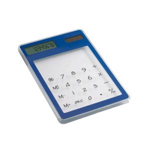 Calculadora-Solar-Traslucida