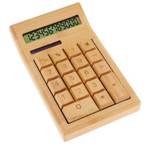 Calculadora-de-Bamboo