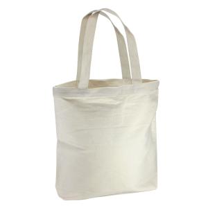Canvas-Big-Bag