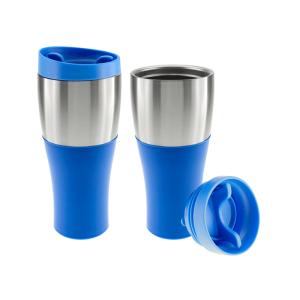 Coffe-Mug-PP-Fresh