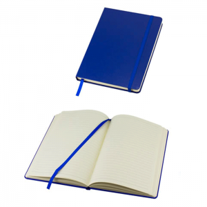 Cuaderno-ColorSkine