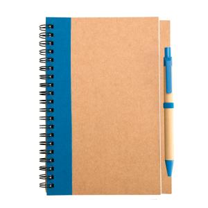 Cuaderno-Ecologico-12-Oficio