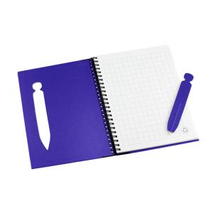 Cuaderno-Ecologico-Tapa-Dura