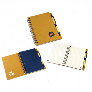 Cuaderno-Ecologico-Tapa-Dura1
