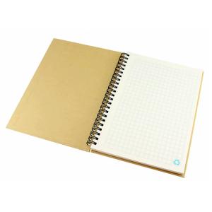 Cuaderno-Ecologico-Tapa-Dura2