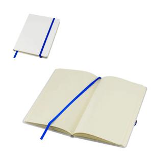 Cuaderno-Whiteskine