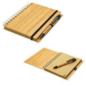 Cuaderno-de-Bamboo