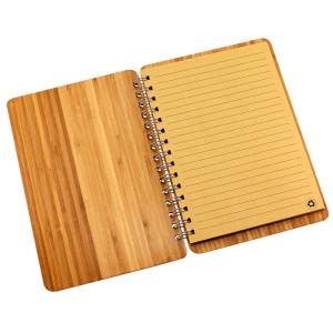 Deluxe-Cuaderno-de-Bamboo