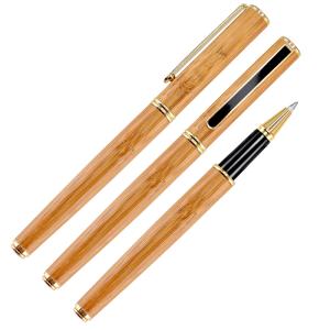 Deluxe-Roller-Pen-Bamboo