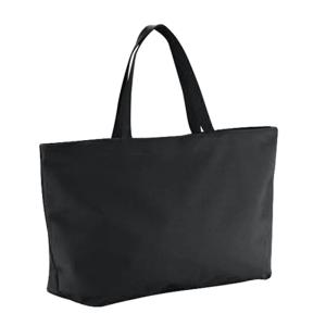 Eco-Beach-Bag