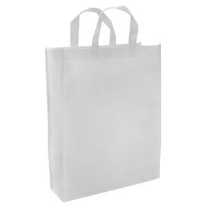 Eco-Conference-Bag-Sublimacion