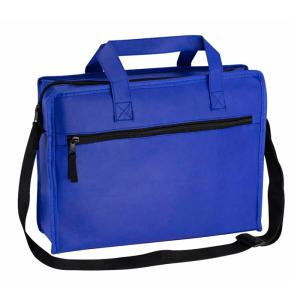 Eco-Documento-Bag