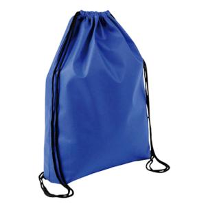 Eco-Drawsting-Bag
