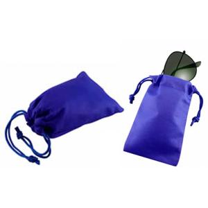 Eco-Glasses-Bag