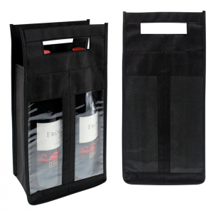 Eco-Wine-Bag-x2