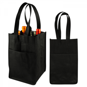 Eco-Wine-Bag-x4