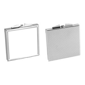 Espejo-Metalico-Cuadrado-Sublimacion