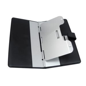 Base-Porta-Notebook