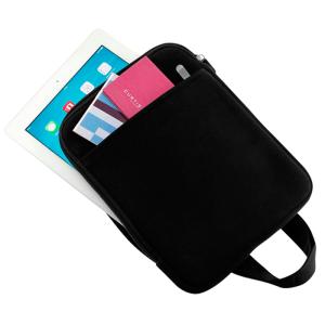 Mini Bolso Porta Tablet